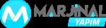 Marjinalyapim.com – Marjinal İnternet Yapım I Web Tasarım, Sosyal Medya Danışmanlığı, E-Ticaret Danışmanlığı
